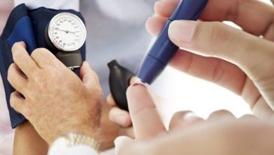 Photo of Diabéticos e hipertensos tendrán cobertura amplia