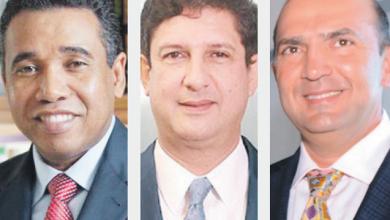 Photo of Tres empresarios rechazan vínculos con corrupción en Haití