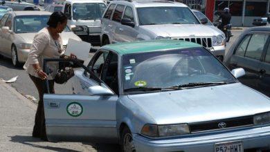 Photo of Operadores de rutas DN no se oponen a la licitación que anunció el Intrant