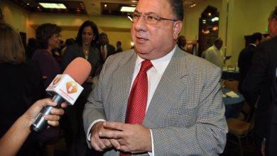 Photo of Monchy Fadul califica como un fracaso el paro de transporte