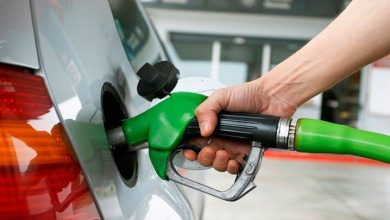 Photo of Vuelven a bajar precios de combustibles; esta vez entre RD$2.00 y RD$6.00