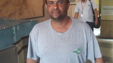 Photo of Vendedor de mabí dice le dieron préstamo de $20 mil y ahora figura con deuda de RD$2.0 MM en Banco Peravia