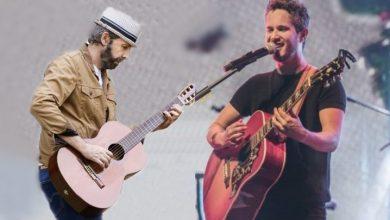 Photo of Habilitan seis mil parqueos para concierto de Juan Luis Guerra y Vicente García