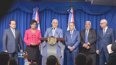 Photo of CNM preselecciona 47 jueces candidatos al TC; vistas públicas serán 5,6 y 7 de diciembre
