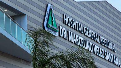 Photo of Cancelan a tres médicos por la muerte de bebé