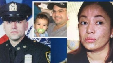 Photo of Esposa de dominicano muerto por policía en Alto Manhattan recibirá 14 millones recompensa