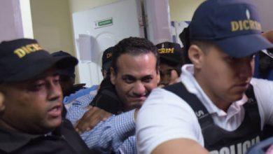 Photo of Hay un nuevo conflicto de competencia en el caso OMSA