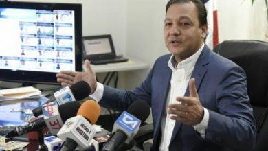 Photo of Santiago es el nuevo polo de atracción para las grandes inversiones