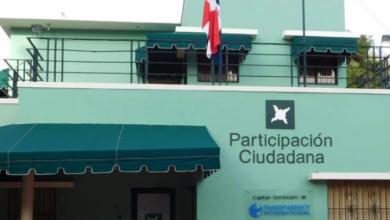 Photo of Participación Ciudadana llama a caminata por los derechos y dignidad de las mujeres