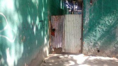 Photo of Un hombre asesina a su pareja en Manoguayabo