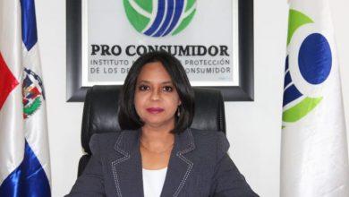 Photo of Pro Consumidor detecta fraude en víspera del «Viernes Negro»