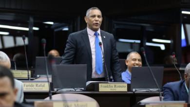 Photo of Diputados aprueban resolución solicita terminación carretera regional Cotui-San Francisco de Macorís-Río San Juan