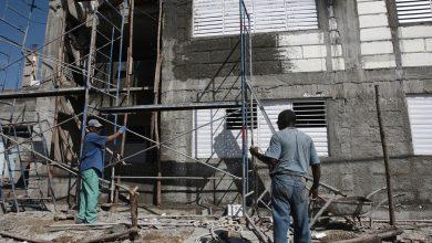 Photo of La informalidad vuelve a subir tras siete trimestres a la baja
