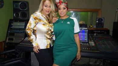 Photo of Miriam Cruz y la Insuperable promueven el remix de «Sola»