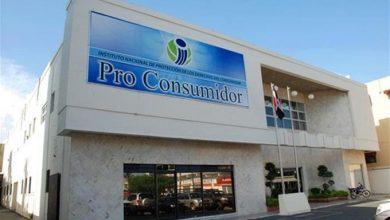 Photo of Pro Consumidor despliega supervisores para este Viernes Negro