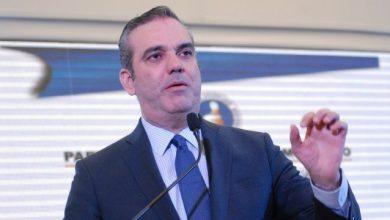 Photo of Luis Abinader: «Gobiernos del PLD se han marcado por la corrupción»