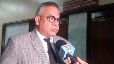 Photo of Renuncia abogado de André Feitosa, acusado de estafar con negocio piramidal
