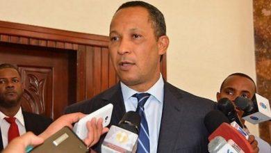 Photo of Presidente comisión plantea artículo 59 del Presupuesto limitaría papel del Congreso