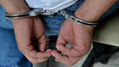 Photo of Un año de prisión contra nigeriano por muerte de dominicana en Puerto Plata