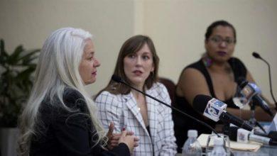 Photo of Human Rights Watch: prohibición del aborto en RD pone en peligro la salud