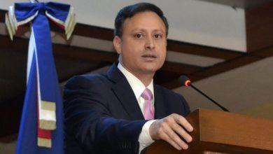 Photo of Procurador rechaza cinco años de prisión contra Marlin fue por falta del nuevo Código Penal