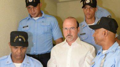 Photo of Aplazan revisión medida coerción del empresario José Luis Asilis acusado de fraude fiscal