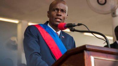 Photo of Haití deja sin efecto el bloqueo a cuentas de empresas dominicanas