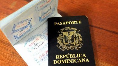 Photo of Dominicanos pueden viajar a Rusia sin visa
