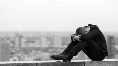 Photo of Logran mejorar el ánimo de pacientes depresivos estimulando región cerebral