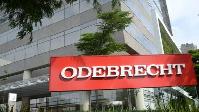 Photo of Odebrecht busca renegociar deudas por US$3,000 MM