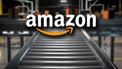 Photo of Amazon crea un software que busca datos en historial médico de los pacientes
