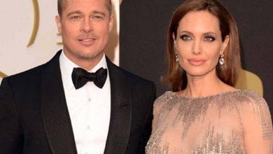 Photo of Angelina Jolie y Brad Pitt se verán las caras en la corte