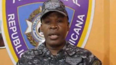Photo of «Palavé», un policía premiado con traslados tras continuas denuncias de «abusos»