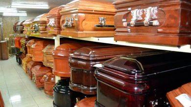 Photo of Funeraria de regidor tiene «oferta para morirse» por Viernes Negro