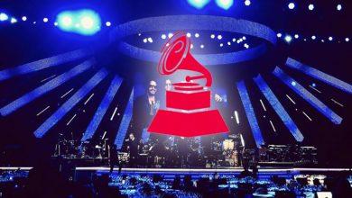 Photo of Lista completa de ganadores de los Latin Grammy