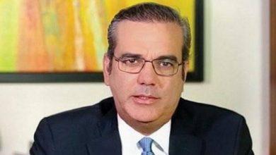 """Photo of Luis Abinader """"Yo le pido al Gobierno que cuente con todos, que nos deje ayudar"""""""