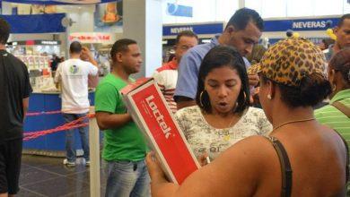 Photo of Hoy es Viernes Negro: hay altas expectativas