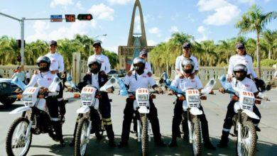 Photo of Gobierno deja en funcionamiento servicio 911 en Higüey