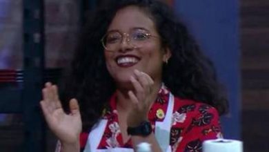 Photo of Nikol Morillo es la primera MasterChef República Dominicana