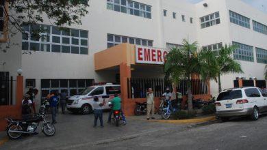 Photo of Demolerán y construirán seis hospitales que no pasaron prueba de vulnerabilidad