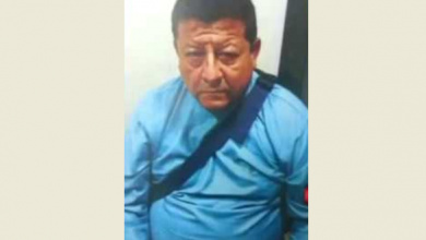 Photo of Apresan piloto colombiano que pretendía robar avión en Samaná