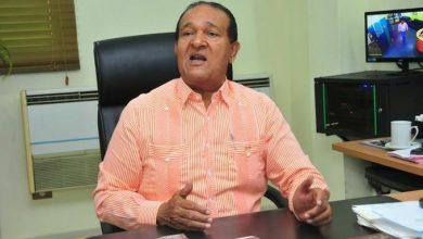 Photo of Conatra prohíbe montar haitianos en sus unidades