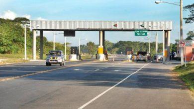 Photo of Subsidio por peaje sombra de carretera SD-Samaná subirá casi RD$1,000 millones