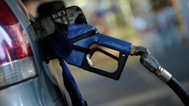 Photo of Gasolinas bajan entre RD$1.00 y RD$3.00; GLP sube RD$1.00