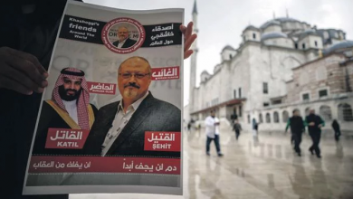 Photo of Senado favorece quitar apoyo militar a Arabia