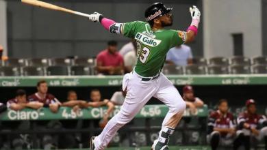 Photo of Las Estrellas Orientales fortalecerán su bullpen y velocidad en bases en draft