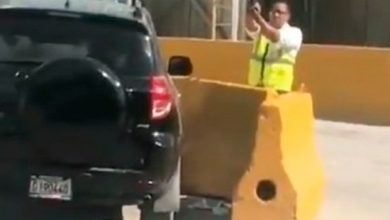 Photo of Embargo irregular ocasionó tiroteo en empresa Tavares Industrial