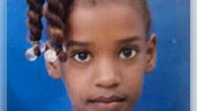 Photo of Asesinos de Carla Massiel podrían recibir 30 años de cárcel