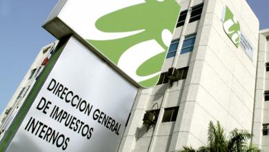 Photo of DGII fiscalizará a empresas de clientes de asesores fiscales sometidos por caso Neptuno