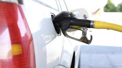 Photo of Precios de los combustibles bajan entre RD$2.00 y $5.60